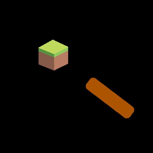 Logo de SearchPeople