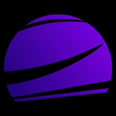 Logo de PlaneteHeberg - Le premier de nos partenaires !